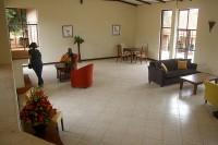 Sagana Getaway Resort